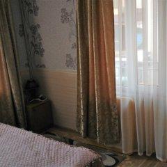 Отель Maisky Сочи удобства в номере