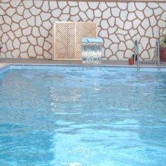 Samos Турция, Адыяман - отзывы, цены и фото номеров - забронировать отель Samos онлайн бассейн фото 3