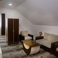 Отель Нор Ереван интерьер отеля фото 2