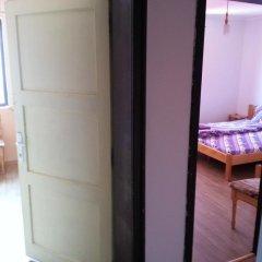 Отель Guest House Zora Болгария, Цар-Симеоново - отзывы, цены и фото номеров - забронировать отель Guest House Zora онлайн фото 27