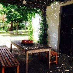 Отель La Martina Country House Италия, Нумана - отзывы, цены и фото номеров - забронировать отель La Martina Country House онлайн фото 6