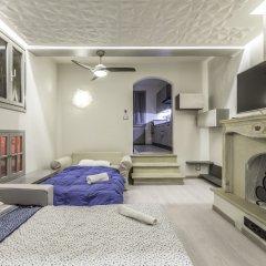 Отель Appartamento D'Azeglio Италия, Болонья - отзывы, цены и фото номеров - забронировать отель Appartamento D'Azeglio онлайн парковка