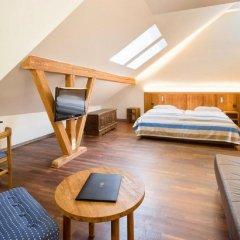 Отель Adler Швейцария, Цюрих - 1 отзыв об отеле, цены и фото номеров - забронировать отель Adler онлайн комната для гостей фото 5
