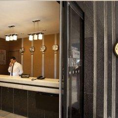 Büyük Sahinler Турция, Стамбул - 13 отзывов об отеле, цены и фото номеров - забронировать отель Büyük Sahinler онлайн интерьер отеля фото 3