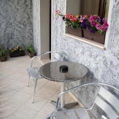 Отель Guesthouse Petra Велико Тырново фото 4