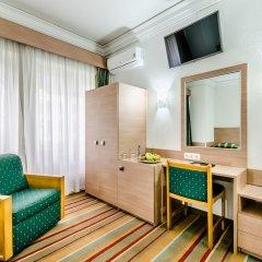 Отель Flamingo Португалия, Лиссабон - 6 отзывов об отеле, цены и фото номеров - забронировать отель Flamingo онлайн