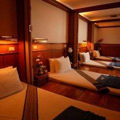 Metropole Hotel Phuket удобства в номере