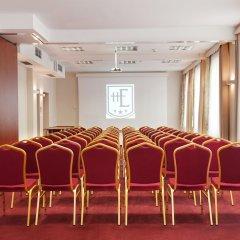 Отель Europejski Польша, Вроцлав - 1 отзыв об отеле, цены и фото номеров - забронировать отель Europejski онлайн помещение для мероприятий фото 2