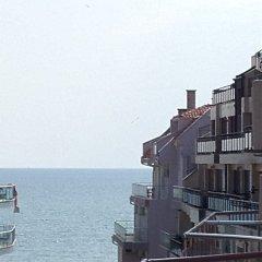 Отель Salt Lake Complex Болгария, Поморие - 2 отзыва об отеле, цены и фото номеров - забронировать отель Salt Lake Complex онлайн фото 6