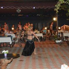 Neptun Hotel Турция, Сиде - отзывы, цены и фото номеров - забронировать отель Neptun Hotel онлайн развлечения
