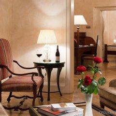 Отель Smetana Hotel Чехия, Прага - отзывы, цены и фото номеров - забронировать отель Smetana Hotel онлайн фото 3