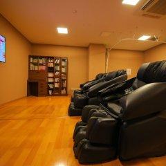 Green Hotel Yes Ohmi-hachiman Омихатиман банкомат