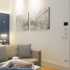Отель GKK Exclusive Private Suites комната для гостей фото 2