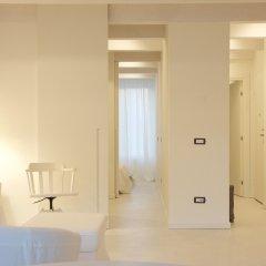 Отель Ba28 Apartments Италия, Милан - отзывы, цены и фото номеров - забронировать отель Ba28 Apartments онлайн