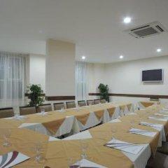 Lioness Hotel Турция, Аланья - отзывы, цены и фото номеров - забронировать отель Lioness Hotel онлайн фото 7