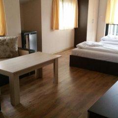 Отель Tryavna Lake Hotel Болгария, Трявна - отзывы, цены и фото номеров - забронировать отель Tryavna Lake Hotel онлайн комната для гостей фото 2