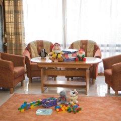Отель Majerik Hotel Венгрия, Хевиз - 2 отзыва об отеле, цены и фото номеров - забронировать отель Majerik Hotel онлайн детские мероприятия