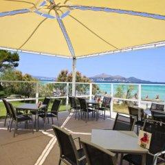 Отель Iberostar Playa de Muro Испания, Плайя-де-Муро - отзывы, цены и фото номеров - забронировать отель Iberostar Playa de Muro онлайн фото 3