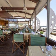 Hotel Algarve Casino питание фото 3