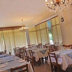 Отель Montefiore Италия, Риччоне - отзывы, цены и фото номеров - забронировать отель Montefiore онлайн помещение для мероприятий фото 2