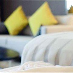 Отель Rixos Krasnaya Polyana Sochi 5* Стандартный номер фото 10