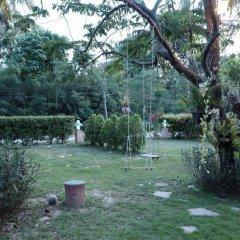 Отель Rasa Sayang Resort Ланта фото 2