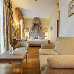 Отель Real Palacio Португалия, Лиссабон - 13 отзывов об отеле, цены и фото номеров - забронировать отель Real Palacio онлайн спа фото 2