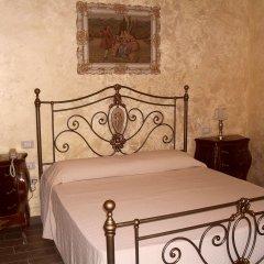 Отель Villa Grace Tombolato Италия, Монтезильвано - отзывы, цены и фото номеров - забронировать отель Villa Grace Tombolato онлайн комната для гостей фото 3