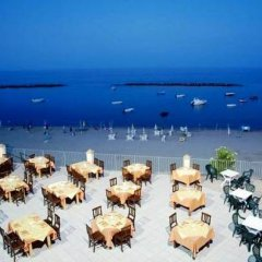 Hotel Dolce Stella Мелисса пляж фото 2