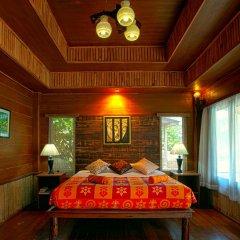 Отель Nangyuan Island Dive Resort Таиланд, о. Нангьян - отзывы, цены и фото номеров - забронировать отель Nangyuan Island Dive Resort онлайн детские мероприятия