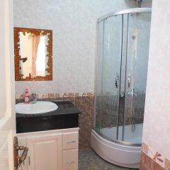 Отель Do's Villa Вьетнам, Далат - отзывы, цены и фото номеров - забронировать отель Do's Villa онлайн ванная фото 2