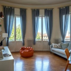 Отель Florence My Love - Stadium комната для гостей фото 4