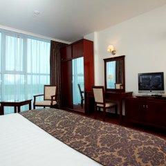 Гранд Отель - Астрахань удобства в номере