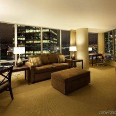 Отель Auberge Vancouver Hotel Канада, Ванкувер - отзывы, цены и фото номеров - забронировать отель Auberge Vancouver Hotel онлайн комната для гостей фото 2
