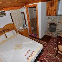 Отель Sirincem Pension ванная