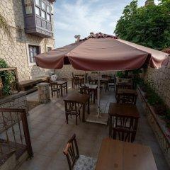 Nobela Yalcinkaya Hotel Турция, Чешме - отзывы, цены и фото номеров - забронировать отель Nobela Yalcinkaya Hotel онлайн фото 6