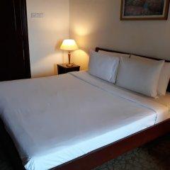 Отель Kl Bukit Bintang Suites At Times Square Малайзия, Куала-Лумпур - отзывы, цены и фото номеров - забронировать отель Kl Bukit Bintang Suites At Times Square онлайн комната для гостей