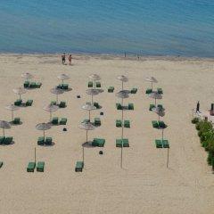 Magarsa Park Hotel Адана пляж