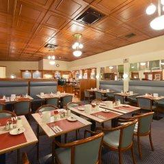 Отель Austria Classic Hotel Wien Австрия, Вена - отзывы, цены и фото номеров - забронировать отель Austria Classic Hotel Wien онлайн фото 17