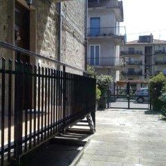 Отель B&B A Casa Di Nonna Италия, Фонди - отзывы, цены и фото номеров - забронировать отель B&B A Casa Di Nonna онлайн фото 5