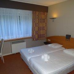 Отель Value Stay Brussels Expo Бельгия, Элевейт - отзывы, цены и фото номеров - забронировать отель Value Stay Brussels Expo онлайн сейф в номере
