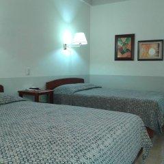 Отель Playa Bonita Гондурас, Тела - отзывы, цены и фото номеров - забронировать отель Playa Bonita онлайн комната для гостей фото 2