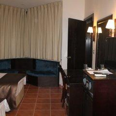 Отель Madaba 1880 Hotel Иордания, Мадаба - отзывы, цены и фото номеров - забронировать отель Madaba 1880 Hotel онлайн комната для гостей фото 4