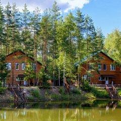 Гостиница Яхонты Ногинск фото 3