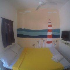 Отель Dormitels.ph Boracay Филиппины, остров Боракай - отзывы, цены и фото номеров - забронировать отель Dormitels.ph Boracay онлайн детские мероприятия