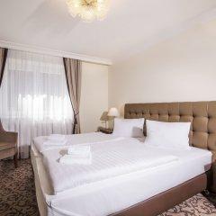 Отель Windsor Spa Карловы Вары комната для гостей фото 12