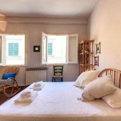 Апартаменты Orto Luminous Apartment With 2 Bedrooms Флоренция фото 18