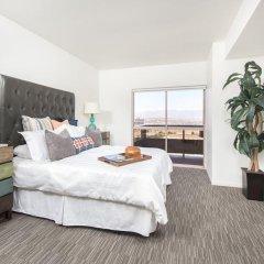 Отель Downtown Luxury Condos by Barsala США, Лос-Анджелес - отзывы, цены и фото номеров - забронировать отель Downtown Luxury Condos by Barsala онлайн фото 4