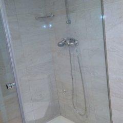Отель Casa Juana ванная фото 2