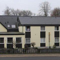 Hotel Rosenhof фото 2